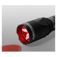 Тактический фонарь Armytek Dobermann (красный свет)
