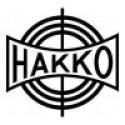 Коллиматорные прицелы Tokyo Scope / Hakko (Япония)