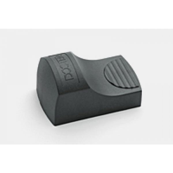 Защитный запасной колпачок для коллиматорных прицелов DOCTER sight II plus