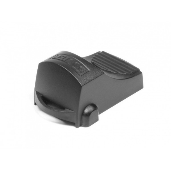 Защитный запасной колпачок для коллиматорных прицелов DOCTER sight III