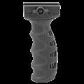 Тактическая рукоятка на цевьё REG