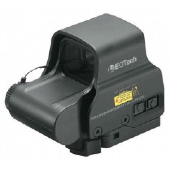 Коллиматорный прицел EOTech XPS2-2