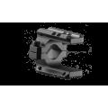 Крепление планки Пикатинни на ствол для М16/М4/AR15/AK/SVD