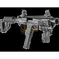 Преобразователь пистолет - карабин для CZ