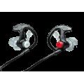 Активные беруши SureFire EarPro EP7