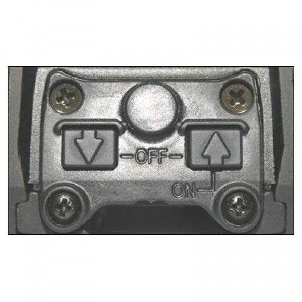 Коллиматорный прицел EOTech 552.XR308