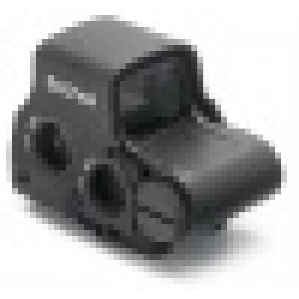 Коллиматорный прицел EOTech EXPS3-4
