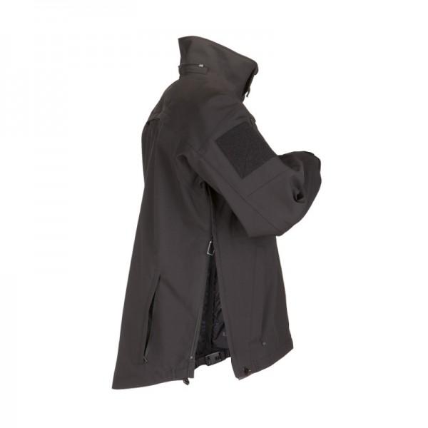 Куртка 5.11 Sabre 2.0 (черный)