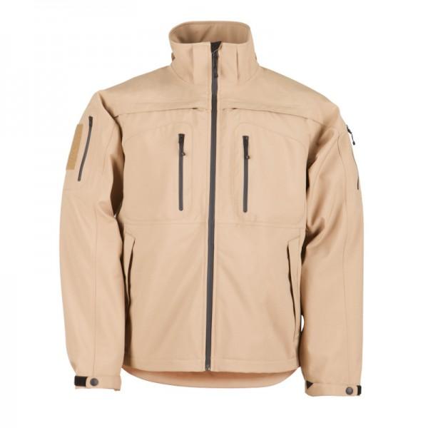 Куртка 5.11 Sabre 2.0 (койот)