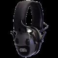 Наушники активные Pro Ears Silver 22 (серо-черные)