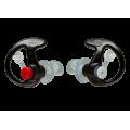 Активные беруши SureFire EarPro EP3