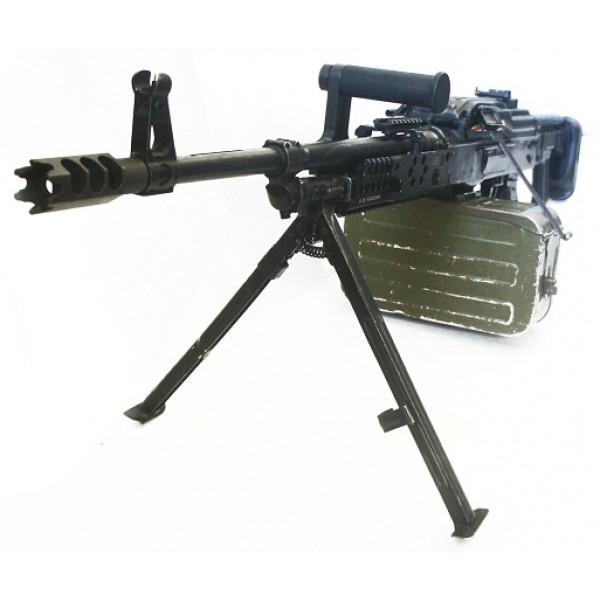 Передняя рукоятка РК-7. Зенит.